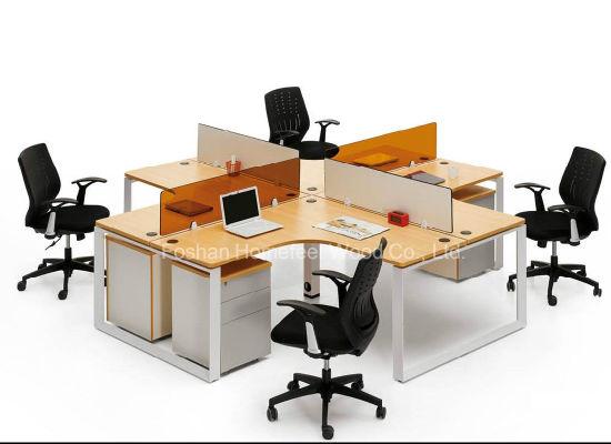 Office Workstation Gl Parion