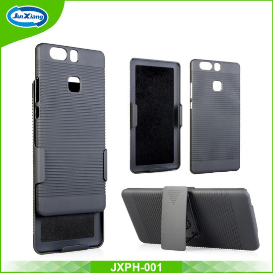New Arrival Mobile Phone Case for Huawei P9 Plus