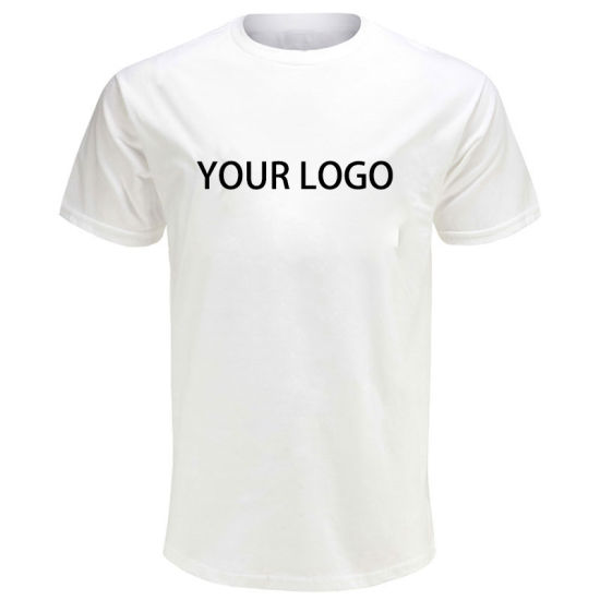 7747225822f 2018 New Solid Color T Shirt Mens Black and White 100% Cotton T-Shirts  Summer Skateboard Tee Boy Skate Tshirt Tops