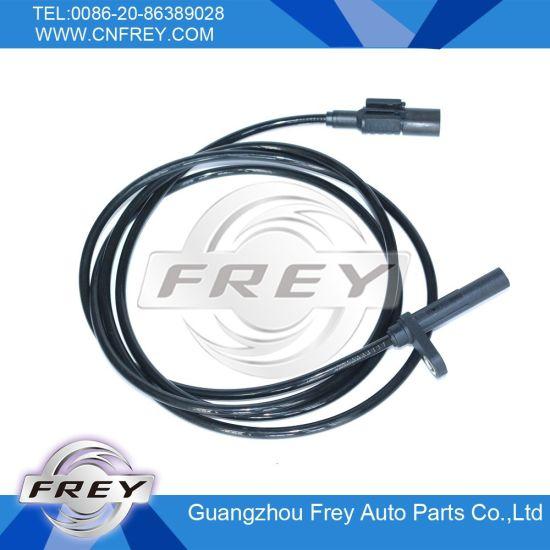 China ABS Speed Sensor for Mercedes Benz Sprinter OEM 9065401117