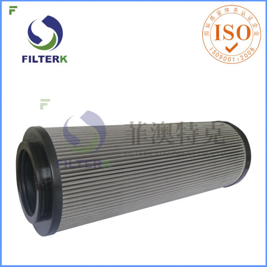 Filterk 0660R005BN3HC Hydac Filter Compatible Oil Filters pictures & photos