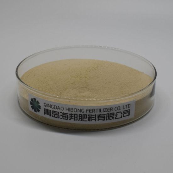 Advanced Chelation Technology Amino Acid Micronutrient Zinc Fertilizer