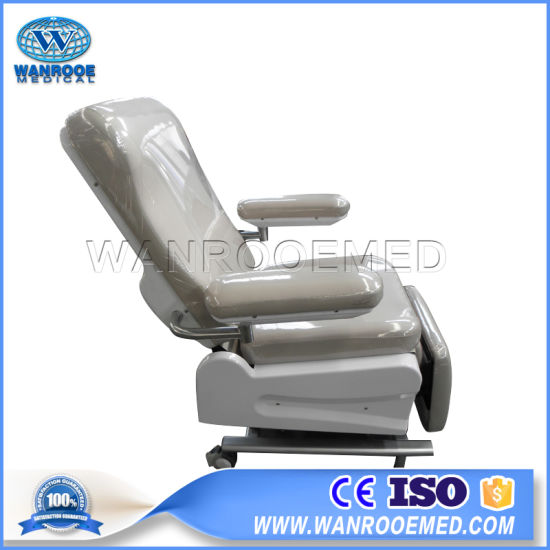 Tremendous China Bxs100A Folding Portable Blood Donation Reclining Theyellowbook Wood Chair Design Ideas Theyellowbookinfo