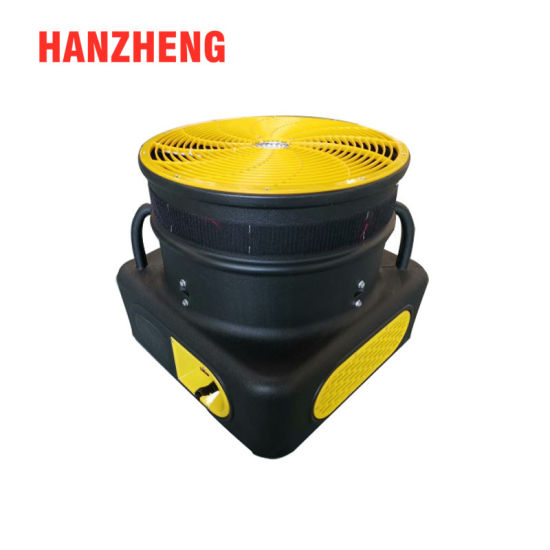 2HP 4000cfm Inflatable Blower for Sky Dancer Air Dancer Inflatable Tube Man