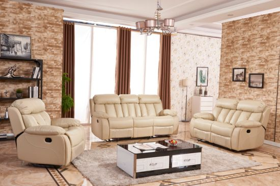 Awesome Functional Chair Three Person Sofa Dailytribune Chair Design For Home Dailytribuneorg