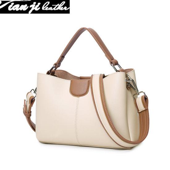 6518e70ddf9a China 2019 Hot New Ladies Handbag Branded Luxury Women Bag Fashion ...