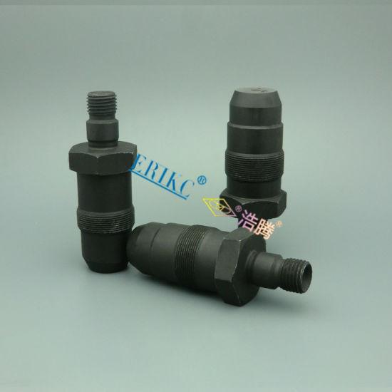 China Erikc Automobile Caterpillar Cr Diesel Fuel Injector