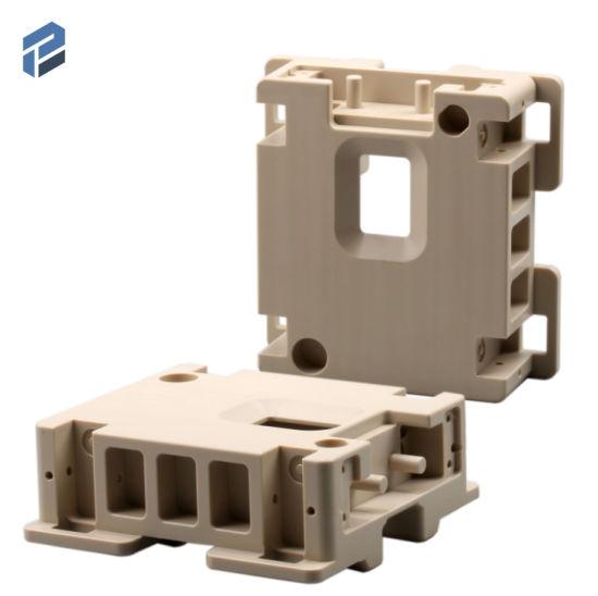 Manufacturing Rubber Plastic Silicone Metal Auto Parts