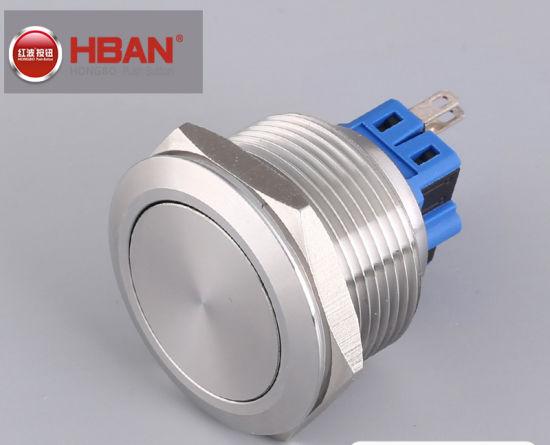 13//16-24 H3 4 Flute Plug Hand Tap M2 High Speed Steel TMX Toolmex #5-750-6469