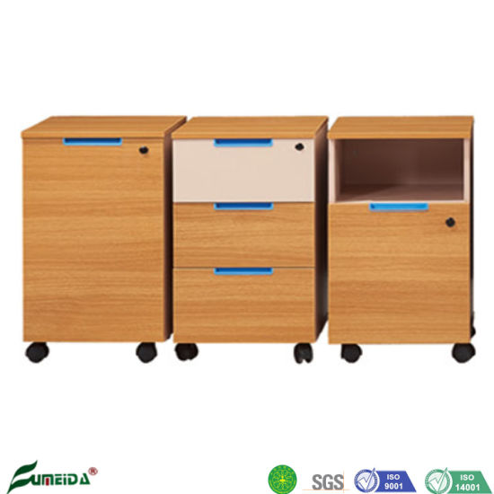 China Fashion Small Mobile Storage Cabinet For Office Desk Furniture China Mobile Storage Cabinet Cabinet For Office Desk Furniture