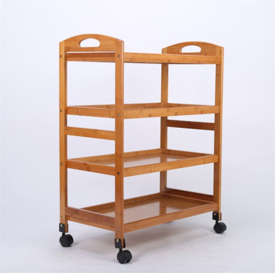 Narrow Outdoor Small Rolling Wood Mobile Kitchen Island Cart For Small Kitchen China Narrow Kitchen Cart Outdoor Kitchen Cart Made In China Com