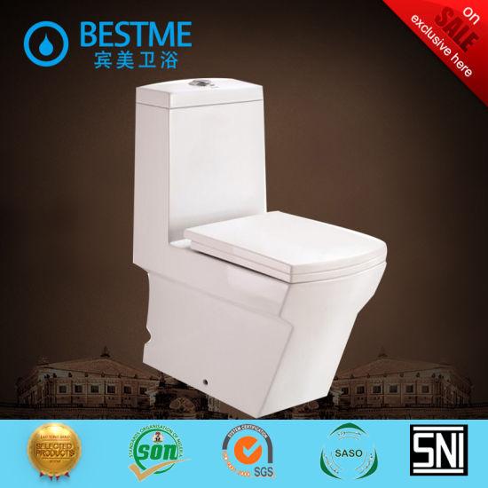 Pleasing China Big Size Washdown Toilet Suite With Pedestal And Bidet Customarchery Wood Chair Design Ideas Customarcherynet