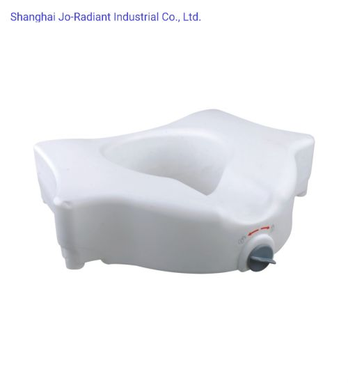 Super China Raised Toilet Seat High Sitting Wc Pan For Old And Squirreltailoven Fun Painted Chair Ideas Images Squirreltailovenorg