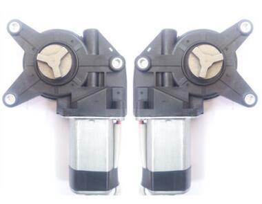 Fb80-Kycr Motor of Door Glass Lift and Roll Window Machine