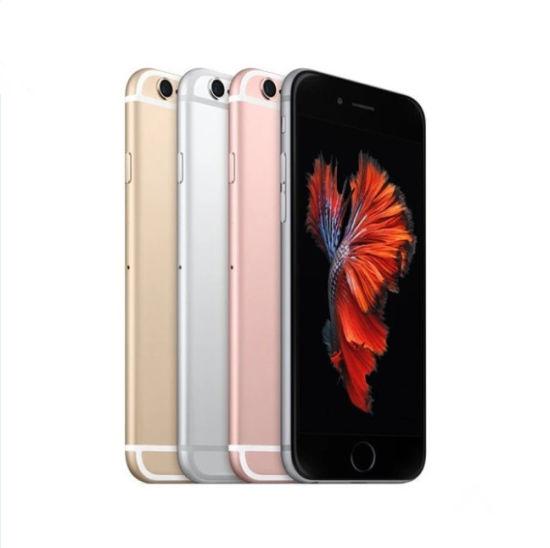 Original Genuine Factory Unlocked Smart Mobile Phone 7/7plus/6s/6s Plus/6/6plus/5s
