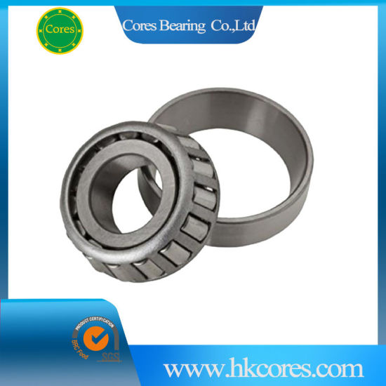 Lager SKF 6003-2RS-C3 SKF