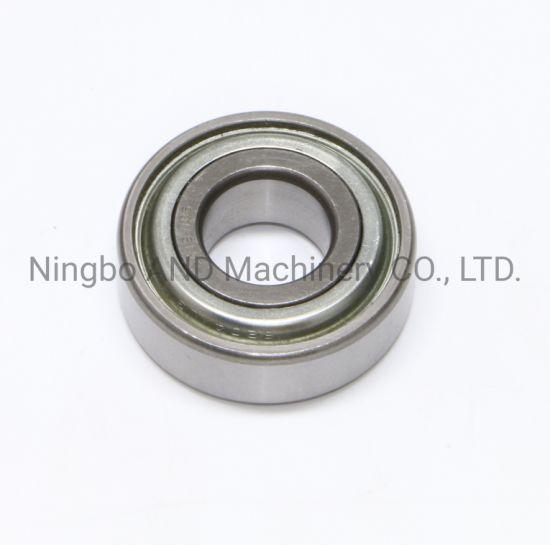 Professional Engineered Bearings for Dirt Bike 45eb01