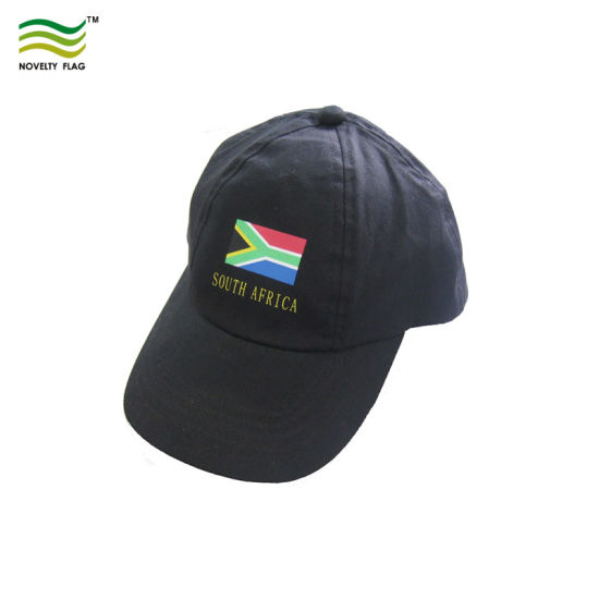 Embroidered/Printing Custom Logo Personalised Sports Baseball Cap
