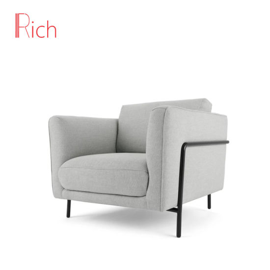 Living Room Furniture Sofa Chair