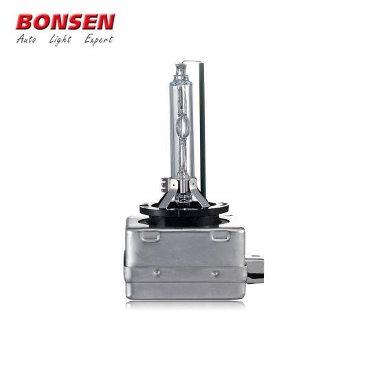 OEM Xenon Bulb D8s HID Headlight HID Kit