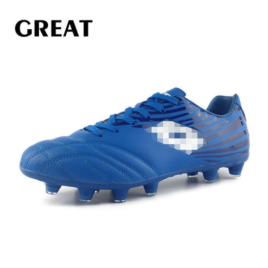 quite nice good service first rate Greatshoe Wholesale Professional Cheap Sports Soccer Boots ...