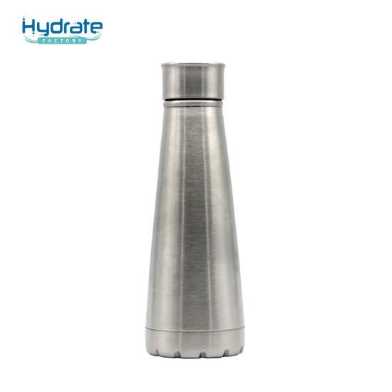 Wholesale Gifts Stainless Steel 304 Water Bottle Vacuum Flask Coffee Mug