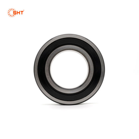Engine Spare Parts 6219 6220 6221 6222 6224 6226 6228 Open/2RS/Zz Ball Bearing