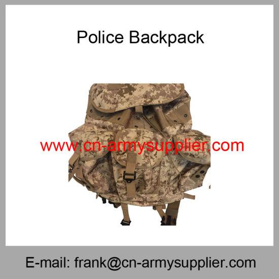 Camouflage Backpack-Military Backpack-Military Rucksack-Alice Backpack