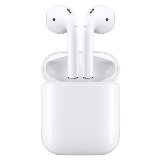 Airpods Air Pods Wireless Bluetooth Earphone for Apple pictures & photos