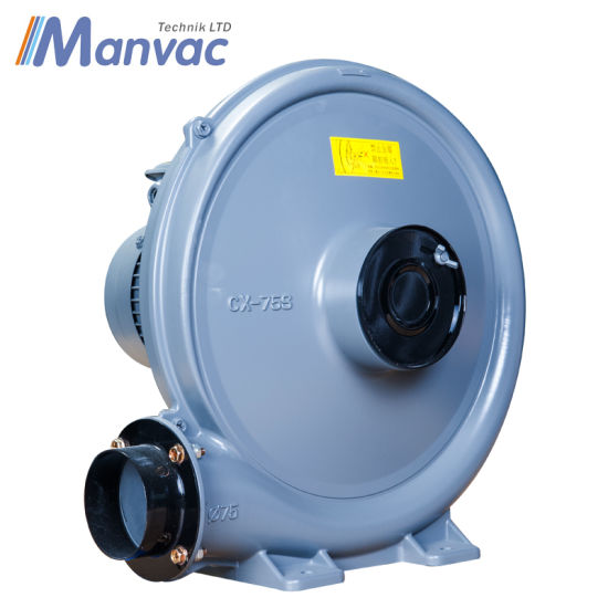Small Industrial Fans And Blowers : China small size kw industrial air blower fan