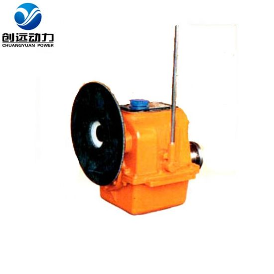 8kw 9kw Fada Hangzhou Advance Diesel Engine Gearbox Marine for Yanmar Engine