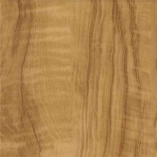 China Apple Wood Grain Flooring Decorative Paper China Decorative