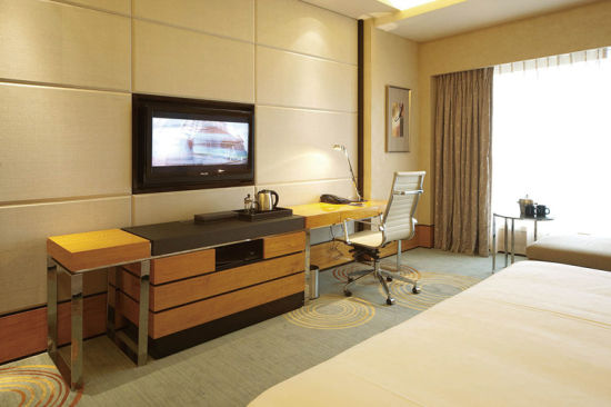 Nice Design Hotel Bedroom Furniture Sets pictures & photos