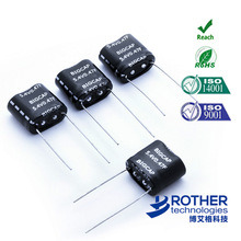 Sueper Capacitor 5 5V 8f Combined Bmt Series Backup Power Energy Storage  Farad Capacitor Ultracapacitor