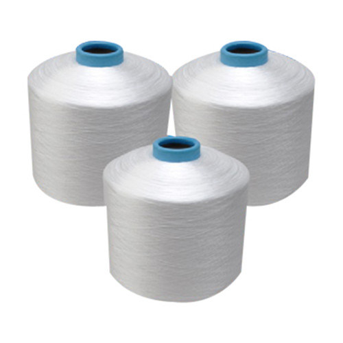 DTY Polyester Textured Yarn for Knitting pictures & photos