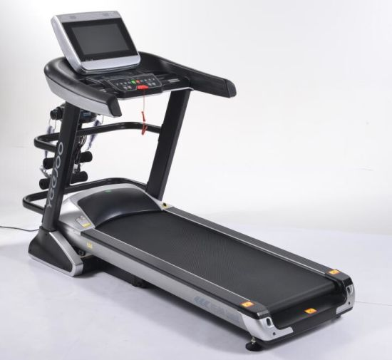 China 2017 new light commercial commercial treadmill gym equipment 2017 new light commercial commercial treadmill gym equipment treadmill aloadofball Choice Image
