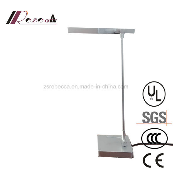 China customized modern aluminum wire cutting table lamp china customized modern aluminum wire cutting table lamp greentooth Images