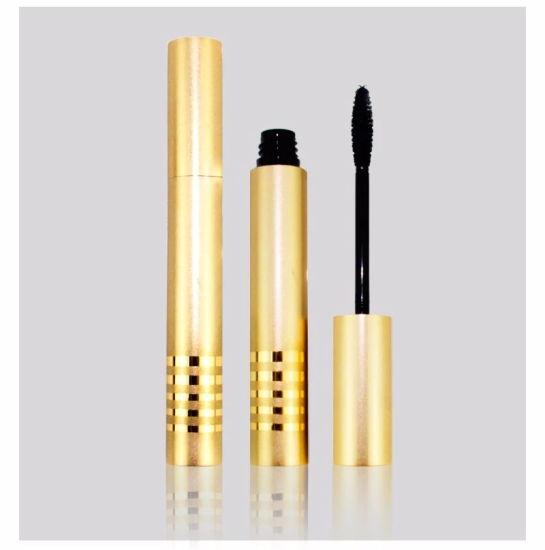 OEM Cosmetics Thick Curl Lenthening Fiber Lash Mascara