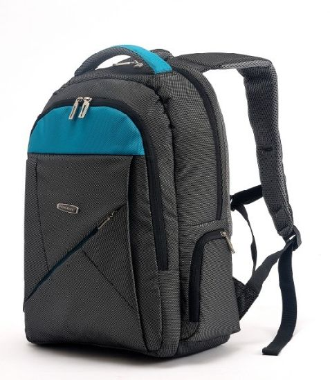 Quality Travel Business Computer Notebook Netbook Bag Backpack pictures & photos