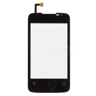 Touch for Huawei Y200