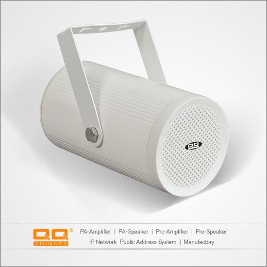 Ldq-002 Public Address System Multimedia PRO Audio Speaker Box