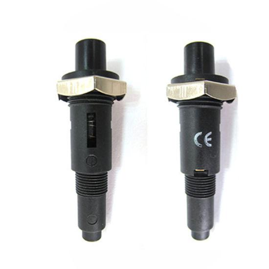 China Sinopts Electric Piezo Igniter BBQ Lighter Piezo Igniter