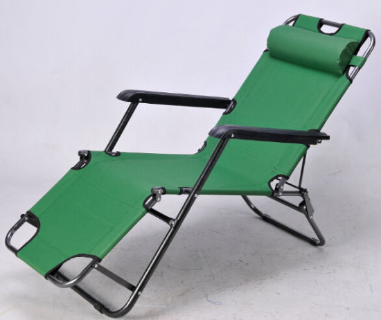 Promotional High Quality Lounge Garden Chair pictures & photos