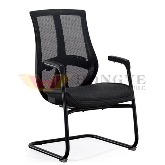 Terrific China Best Ergonomic Cheap Price Mesh Office Chairs For Download Free Architecture Designs Oxytwazosbritishbridgeorg