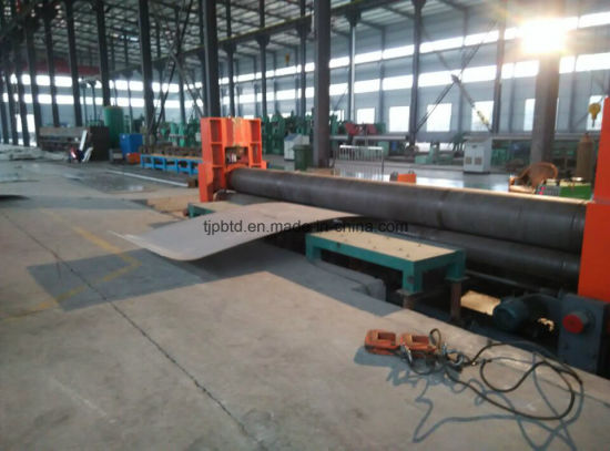 201 304 ERW Stainless Steel Seamless Pipe pictures & photos