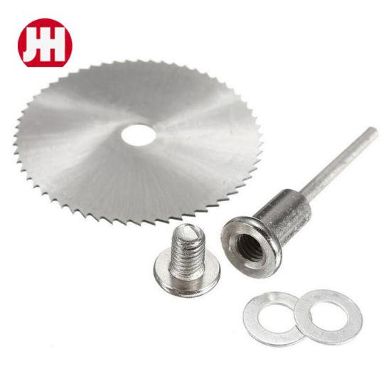 1set Diamond Grinding Wheel Circular Saw Blade Cutting Disc Abrasive Rotary Tool