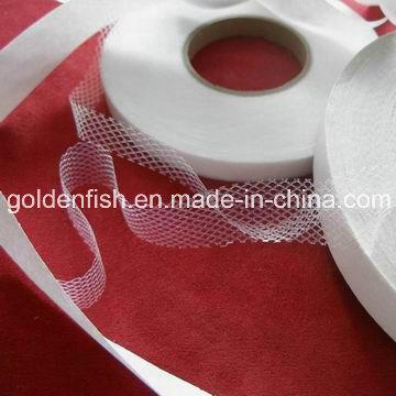 (Hot-melt net tape) Bonding Material for Bra