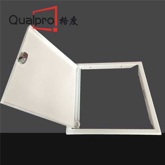Construction Access Hatches/Hatch Door/Inspection Hatch AP7035 & China Construction Access Hatches/Hatch Door/Inspection Hatch AP7035 ...