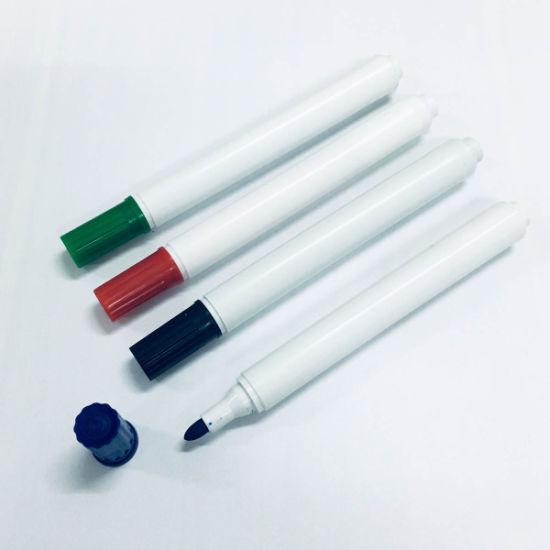 Best Whiteboard Marker Pens Whiteboard