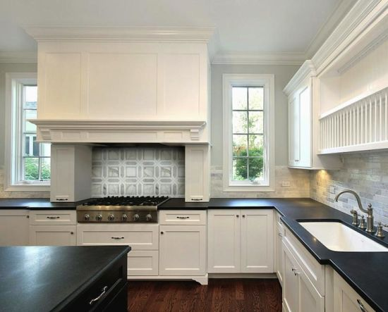 Chinese Home Depot Furniture, White Oak Kitchen Cabinets Home Depot